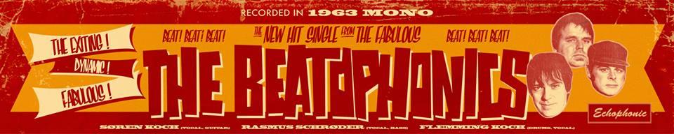 Beatophonics Banner