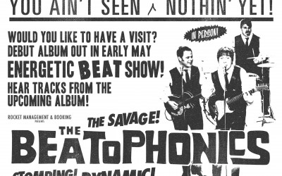 TheBeatophonicsFlyer